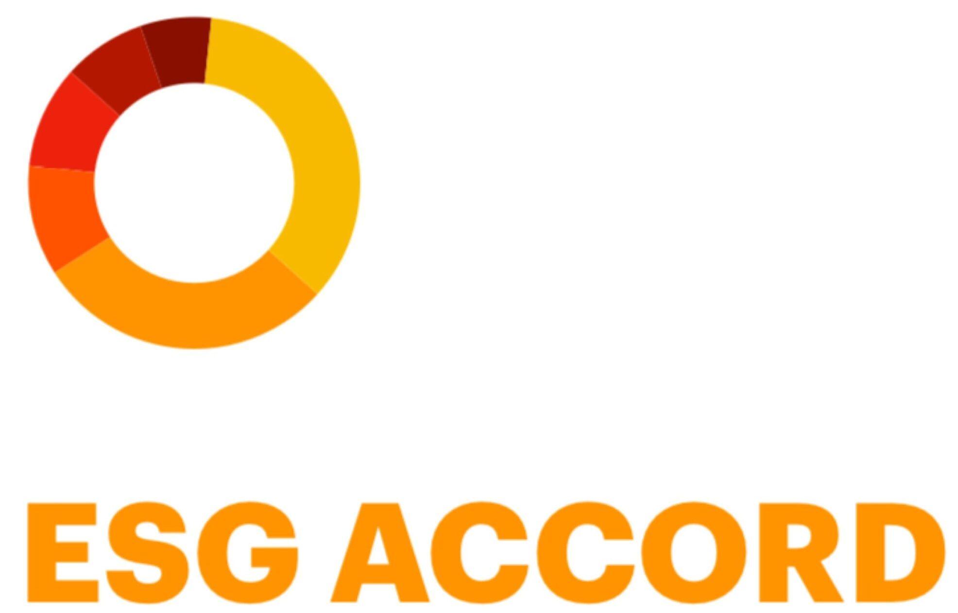 ESG Accord